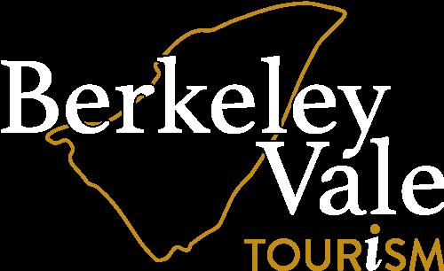 Berkeley Vale Tourism